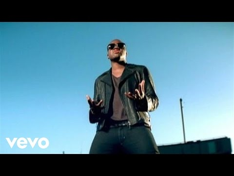 Dynamite - New single 'There She Goes' OUT NOW http://bit.ly/TaioCruzTSG Follow Taio Cruz: http://www.taiocruzmusic.co.uk http://www.facebook.com/taiocruz http://www.tw...