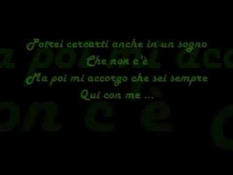 , title : 'Studio 3 Oltre Il Vento E La Sabbia + Testo !!'