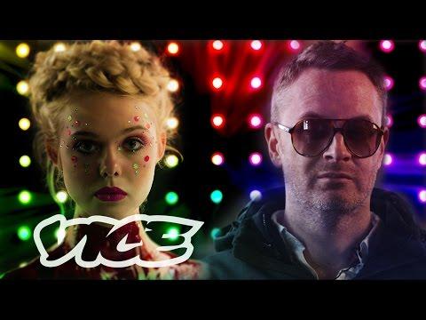 Sex, Violence, & The Neon Demon: VICE Talks Film with Nicolas Winding Refn
