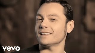 Tiziano Ferro - L'ultima notte al mondo - YouTube