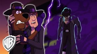 Nonton Scooby Doo    Wwe Curse Of The Speed Demon  Team Legend Film Subtitle Indonesia Streaming Movie Download