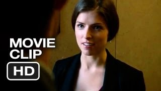 Nonton The Company You Keep Movie Clip   It Didn T Come From Me  2013  Shia Labeouf Movie Hd Film Subtitle Indonesia Streaming Movie Download