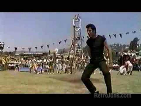 grease movie rating amp reviews box office story desimartini