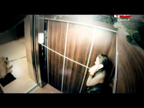 برنامج رامز قلب الاسد الحلقة 16 - ريم البارودى Ramiz Qalb El Asad (видео)