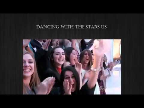 Dancing With The Stars US | Season 20 Episode 15 | Finale | FULL EPISODE