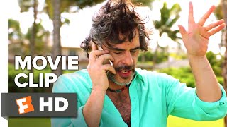 Nonton Brad S Status Movie Clip   That Guy Brad  2017    Movieclips Coming Soon Film Subtitle Indonesia Streaming Movie Download