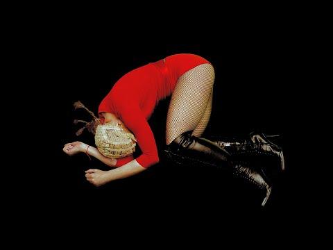 Madonna / DIE ANOTHER DAY / DK Video Edit 2009 / HD 1080p