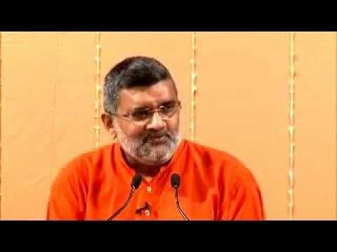 Bhagavad Gita, Chapter 14, Verses 1-3, (369)