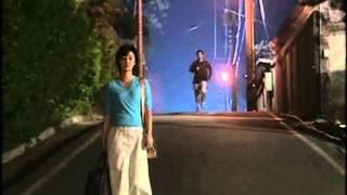 Korean Drama 2002