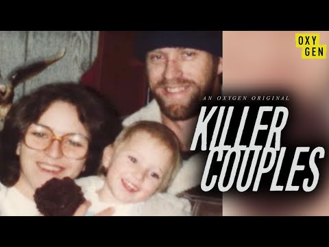 A Polygamist Orders Wives To Kill His Sister | Killer Couples Highlights and Bonus | Oxygen