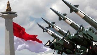 Video 5 Negara Ini 'JATUH HATI' Dgn Senjata Produksi Indonesia MP3, 3GP, MP4, WEBM, AVI, FLV November 2017