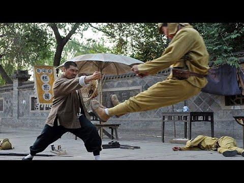 ភាពយន្តចិននិយាយខ្មែរ ជើងរន្ទះកូនប្រសារ   Chinese Movies Speak Khmer Full HD 1080p