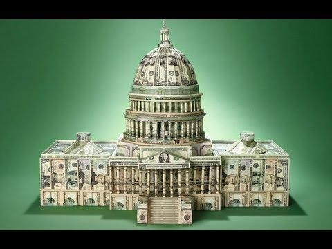 Super PACS and the Presidential Election
