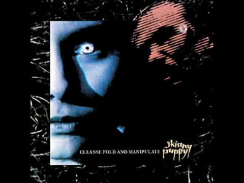 Tekst piosenki Skinny Puppy - Addiction po polsku