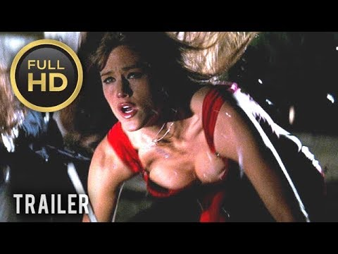 🎥 ELEKTRA (2005) | Movie Trailer | Full HD | 1080p