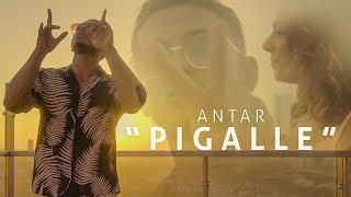 Nouveau clip Pigalle le deuxièmer extrait du Ep GLOBE SPRINTEUR dispo sur toute les plateformes de téléchargement et streaming. ▻Itunes: ...