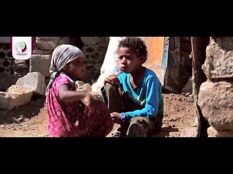اليمن صرخة مستغيث