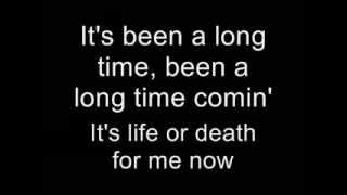 Hate Me Now - Nas feat. Puff Daddy (HD) (with Lyrics)