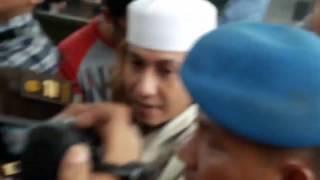 Video Detik-detik Habib Bahar bin Smith Bilang Presiden Jokowi, Tunggu Saya Keluar MP3, 3GP, MP4, WEBM, AVI, FLV Juni 2019