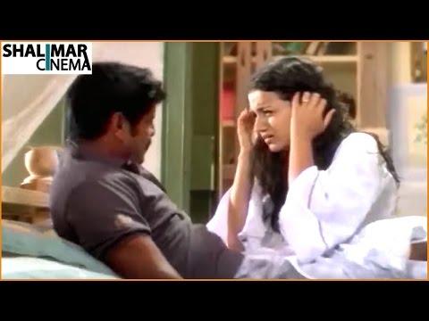 Video songs - Love Bytes 774  Telugu Back To Back Love Scenes  Shalimarcinema