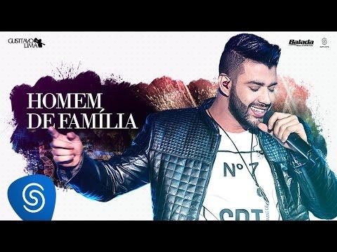 HOMEM DE FAMILIA