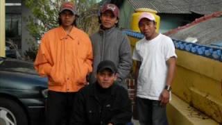 wong lanang lara atine- dewi kirana Video