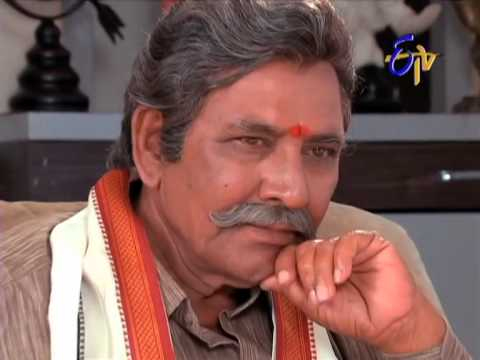Swathi Chinukulu - ?????????????? -  10th April 2014   Episode No 184 10 April 2014 10 PM