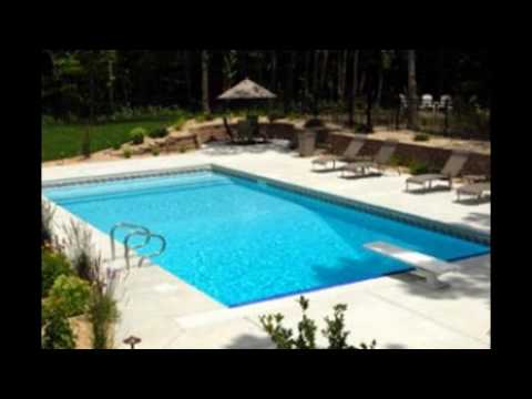 affordable inground swimming pools