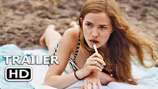 Video BEACH HOUSE Official Trailer (2018) MP3, 3GP, MP4, WEBM, AVI, FLV Agustus 2018