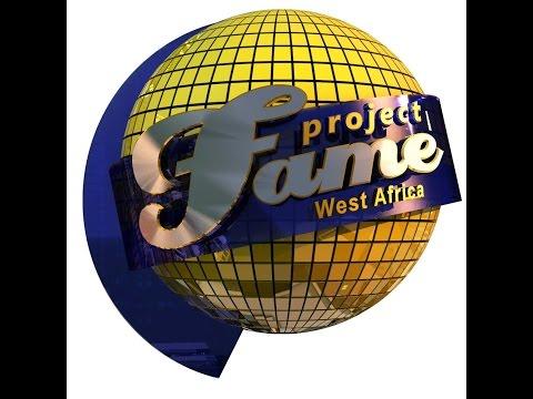MTN Project Fame Season 7.0 Grand Finale Streaming