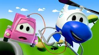 Android: https://goo.gl/aCXToiiOS: https://goo.gl/rxBw13Sledujte další animáky pro děti o náklaďácích ve Městě Aut s našimi hrdiny: odtahovým autem Tomem, Supernáklaďákem Karlem, Vláčkem Troyem nebo s členy Autohlídky - hasičským a policejníjm autem. Stáhněte si hru Odtahové auto Tom:Policejní auto Mat a hasičský vůz Frank jsou členy známé Autohlídky. Pomáhají všem náklaďákům a autům, kteří to potřebují. Autohlídka je stále připravena zasáhnout a pomoci - ať už jde o buldozer, traktor, popelářský vůz, sanitku, autobus nebo jakýkoliv náklaďák ze stavby - třeba bagr či monster truck. Členové Autohlídky jsou ve městě za opravdové hrdiny! Tento animák pro děti o náklaďácích a autech je skvělý pro všechny kluky a holky, které baví auta!Odebírejte, aby vám neunikly další dětské animáky pro děti:https://www.youtube.com/user/matysekjaja?sub_confirmation=1Vítejte ve Městě Aut, kde spolu vesele žijí auta a náklaďáky. Užívejte si dobrodružství odtahového auta Toma, která je vždy připraven pomoci svým kamarádům - detektivní autohlídce, kterou tvoří policejní aut Mat a hasičský vůz Frank, nejrychlejšímu vlaku Troyovi, supernáklaďáku Karlovi & a spoustě dalších kamarádů v jejich neuvěřitelných dobrodružstvích. 🚒 🚛 🚓 🚚 🚑 🚗💨Podívejte se na nejnovější epizody z Města Aut:➢ Odtahové auto Tom ve Městě Authttps://www.youtube.com/playlist?list=PL7fVHEv5hFG9f_SLM6WUZVsBE1KtDRu7y➢ Tomova autolakovna ve Městě Authttps://www.youtube.com/playlist?list=PL7fVHEv5hFG9LZBCcinl3kYLIVTChK2ut➢ Vláček Troy ve Městě Authttps://www.youtube.com/playlist?list=PL7fVHEv5hFG-PzGVUoTskA-2xkR5u6b9I➢ Transformák Karel ve Městě Authttps://www.youtube.com/playlist?list=PL7fVHEv5hFG-vnJffmk37YwSW1IupbsYR➢ Autohlídka ve Městě Authttps://www.youtube.com/playlist?list=PL7fVHEv5hFG8nTJUtojmcHmQURVVtqx0Y➢ Stavební četa ve Městě Authttps://www.youtube.com/playlist?list=PL7fVHEv5hFG_eOz12MzXhWefWEuMHYhMF➢ Město Aut: všechny náklaďáky, vlaky, auta v animáku pro dětihttps://www.youtube.com/playlist?list=PL7fVHEv5hFG_sipd