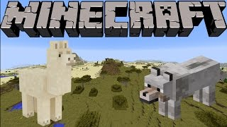 This is the 3rd episode of Minecraft FIGHT!