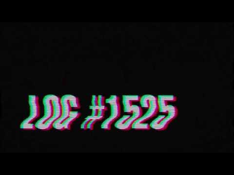 Teaser LOG#1525