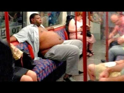 There's 0% CHANCE THAT YOU WON'T LAUGH! - Super FUNNY VIDEOS compilation