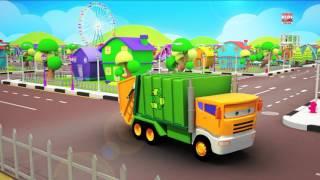 Video bus sekolah | pembentukan dan penggunaan | Toy Bus For Toddlers | Formation And Uses | School Bus MP3, 3GP, MP4, WEBM, AVI, FLV Mei 2019