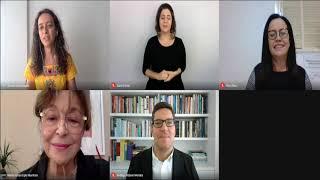 Videoconferência: Educação inclusiva e os direitos dos estudantes no contexto da pandemia