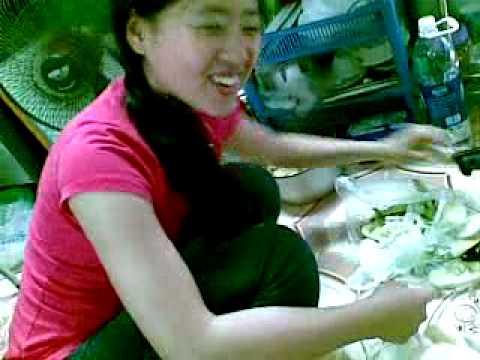 Thu Hương Beauty Salon (Hương còi TCDN22)