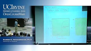General Chemistry 1C. Lecture 11. Buffered Solutions (Buffers) Pt. 2.