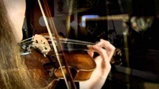Video Jan Saska - Nostalgy