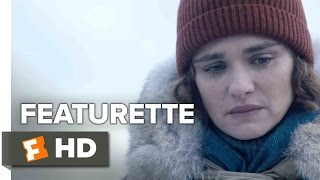 Nonton Denial Featurette   The Making Of Denial  2016    Rachel Weisz Movie Film Subtitle Indonesia Streaming Movie Download