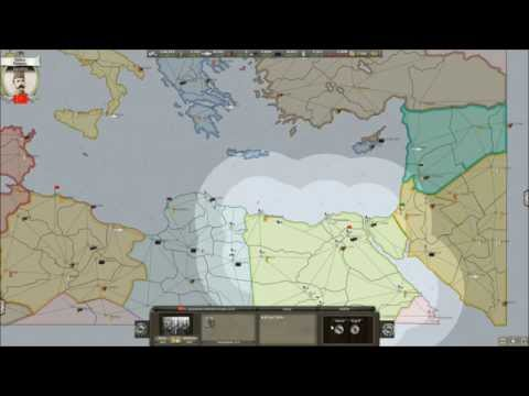 Video zu Supremacy 1914
