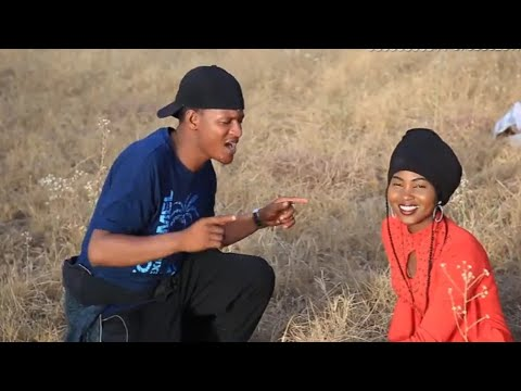 Kabeer Young Boy - Latest Hausa Song 2019 Ft. Fa'iza Kano And Abdul Smart