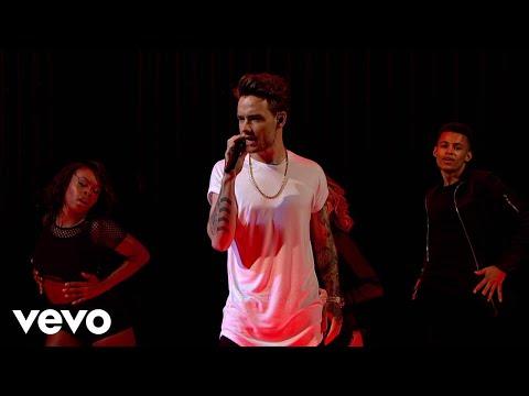 gratis download video - Liam-Payne--Strip-That-Down-Live-On-Graham-Norton
