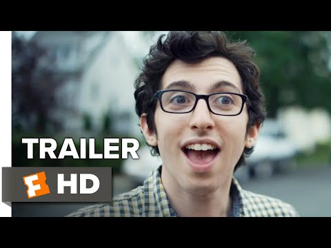 Pledge Trailer #1 (2019) | Movieclips Indie