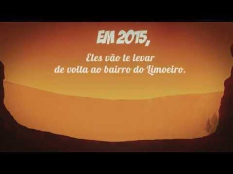Direto do além: em maio, Penadinho abre a fila das Graphic MSP 2015