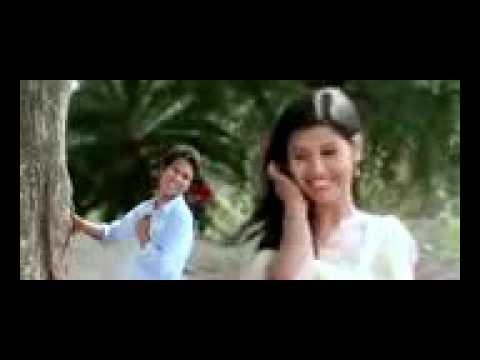 Video bangla chakma song download in MP3, 3GP, MP4, WEBM, AVI, FLV January 2017