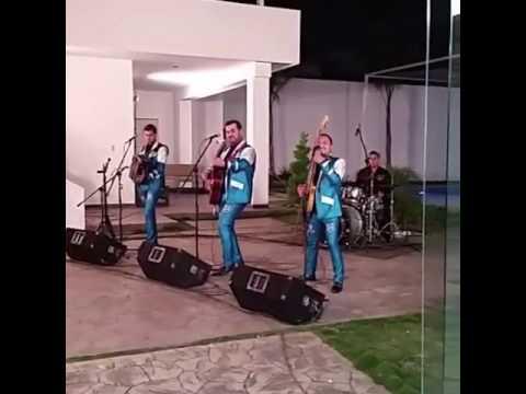PROXIMAMENTE VIDEOS EN VIVO POR EL CANAL DE SERVANDO ZL