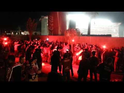 La Masakr3 -  Previa  Club Tijuana vs Atlas J17 - La Masakr3 - Tijuana
