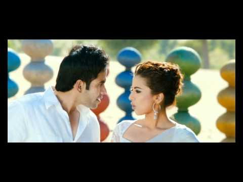 chaar din ki chandni Movie Songs Chaar Din Ki Chandni