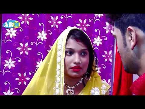 Video Suhagrat भोजपुरी में पहलीबार देखिये || xxx || HOT VIDEO || Khushboo Uttam download in MP3, 3GP, MP4, WEBM, AVI, FLV January 2017